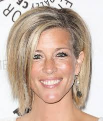 laura wright hair laura wright photos photos the paley center for media presents