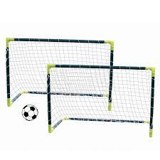 soccer goals clipart 44