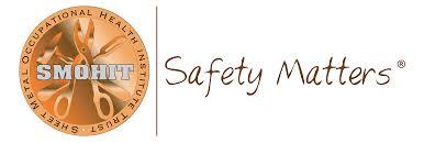 smohit logo 2014 png