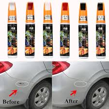 order lexus touch up paint compare prices on scratch paint pen online shopping buy low price