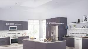 Home Kitchen Equipment by Chef Kitchen Equipment Akioz Com