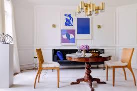 New Interior Designers by Raji Rm Interior Designer Washington Dc New York