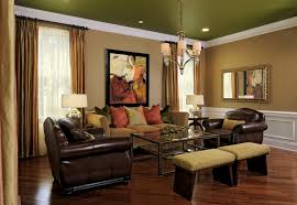 Beautiful Interior Home Designs Most Beautiful Home Designs Glamorous Beautiful Interior Home