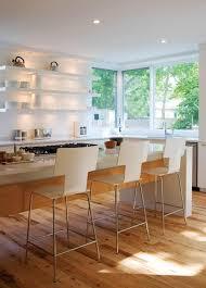 Kitchen Design With Bar Led Light For Beautiful Kitchen 5460 Baytownkitchen