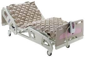 Hospital Bed Mattress Reviews Hospital Bed Mattress Dynamic Air Anti Decubitus Honeycomb