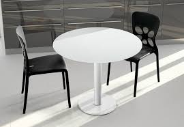 Dining Tables For Sale Artificial Marble Restaurant Dining Table For Sale