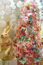 764 best candyland christmas images on pinterest christmas ideas