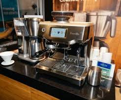 seattle coffee gear black friday coffee maker reviews cnet