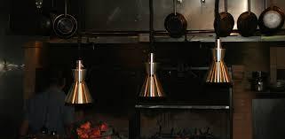 Buffet Heat Lamp by Home Hanson Heat Lamps