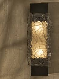 Chandelier Candle Wall Sconce Light Industrial Wall Sconces Dining Room Chandeliers Modern Led