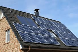 solar panels png solar panel cleaning services simple joys