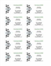 creative templates google search cookbook full standard recipe