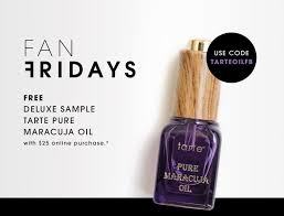 sephora sale black friday black friday sephora sale gordmans coupon code