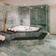 decorative ideas for bathroom the practical tiles bathroom ideas
