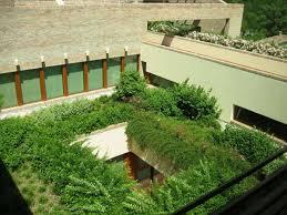 come realizzare un giardino pensile come progettare un giardino pensile foto 35 40 design mag
