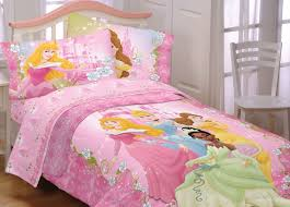 Princes Bed Kids Room Pretty Disney Princess Bedroom Ideas With Cone White