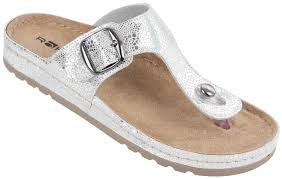 rohde women u0027s shoes sandals chicago store low price guarantee on