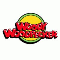 woody woodpecker brands download vector logos