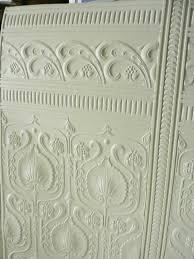 lincrusta dado edwardian panel wallcovering tapestries