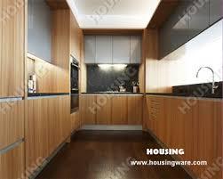 Cheap Kitchen Cabinet Refacing Veneer Find Kitchen Cabinet - Kitchen cabinet veneers