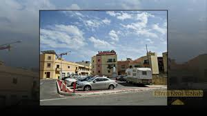 malta property for sale large garage fgura youtube