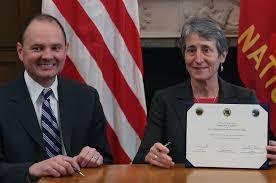 United States Department Of Interior Bureau Of Indian Affairs Head Of U S Bureau Of Indian Affairs Announces Resignation Pbs
