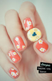 84 best nail art characters and cute things images on pinterest