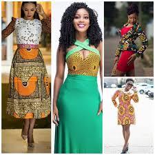latest ankara in nigeria select a fashion style 2016 latest ankara styles trending in nigeria