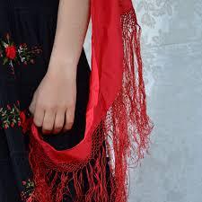 Brauntone Wohnung Elegantes Beispiel Indien Global Gypsy Traveler U0026 Gatherer Von Faerymother Auf Etsy
