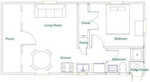 cabin shell 16 x 36 32 floor plans layout 14 well adorable 16 36 portable factory finished cabins enterprise center giddings