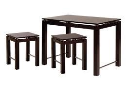 kitchen island table sets kitchen bar table kitchen island table sets kitchen island dining