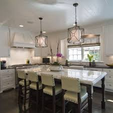 13 best lighting over kitchen island images on pinterest kitchen