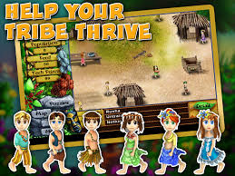 virtual villagers origins android apps on google play