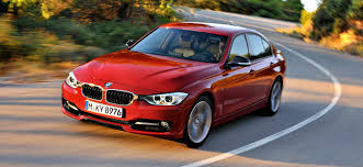 bmw 3 series sedan f30 335i official info thread wallpapers