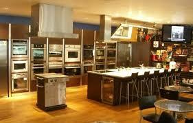 impressive wine kitchen theme and best 25 kitchen wine decor ideas