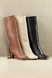 74 best boots images on pinterest shoes shoe boots and vintage