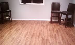 best to worst rating 13 basement flooring ideas basement