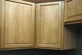Unfinished Discount Kitchen Cabinets by Oak Kitchen Cabinets Pictures Ideas U2014 Readingworks Furniture