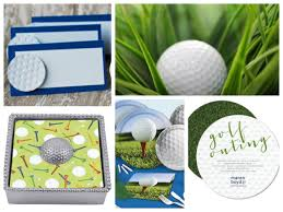 golf party planning ideas u0026 supplies birthdays fundraisers