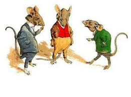 The Blind Mice Best 25 Three Blind Mice Ideas On Pinterest Three Blind Mice
