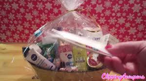 where to buy plastic wrap for gift baskets how to make inexpensive gift baskets for any occasion stockpile