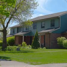 rochester housing authority housing support and services in the