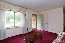 Seven Oaks Apartments Durham Nc by 308 Seven Oaks Rd Durham Nc 27704 Mls 2090976 Movoto Com