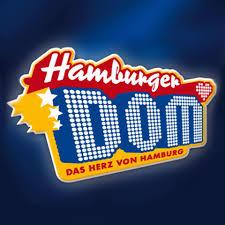 Bad Arolsen Viehmarkt Propeller Die Action Machine Startseite Facebook