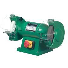 bench top grinder electric industrial slibette scantool group