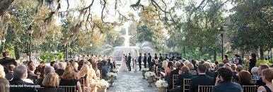 Georgia Wedding Venues Savannah Wedding Venues Wedding Venues Wedding Ideas And