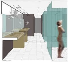 master bathroom design plansmaster plan and layoutdesign floor