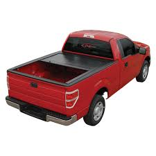 pace edwards fmm1008 jackrabbit full metal tonneau cover