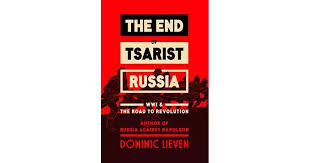 eram siege social the end of tsarist russia the march to war i and revolution