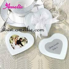 Creative Wedding Presents Free Shipping Creative Wedding Favors Wedding Gifts Heart Shaped